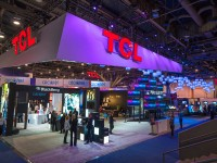 01_TCL_booth_CES_2018