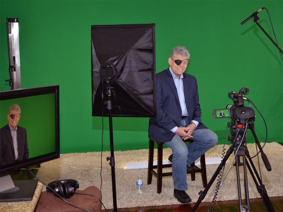 A-green-screen-shoot-with-Norm-Clarke